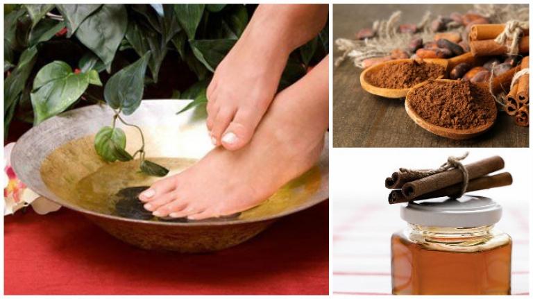 Проверенные способы, как быстро и надолго убрать запах из обуви в домашних условиях