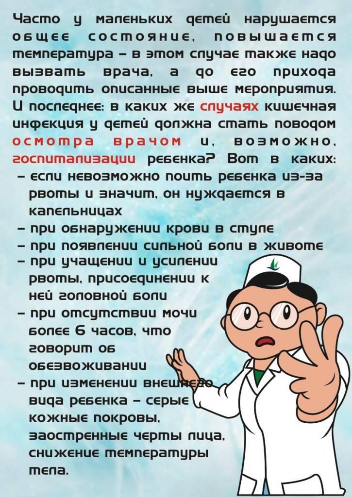 Энтерит: симптомы и лечение у взрослых и детей - medside.ru