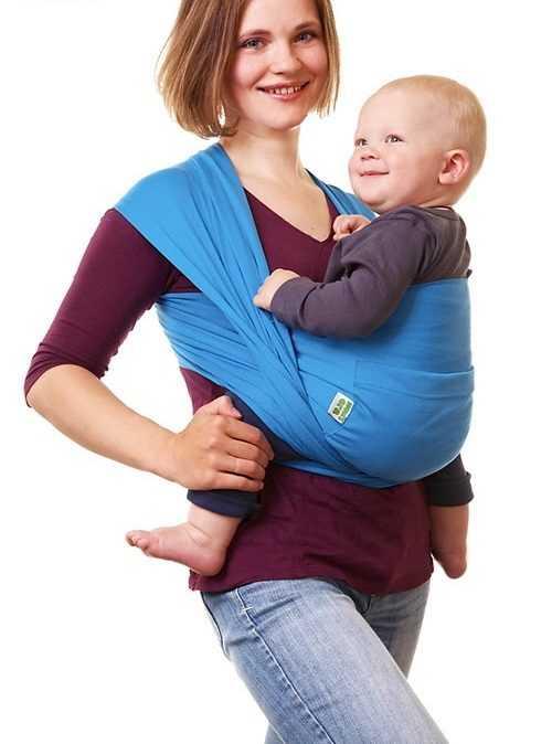Как выбрать слинг? какой выбрать: слинг с кольцами, слинг-шарф, май-слинг, слинг-рюкзак, фаст-слинг (плюсы и минусы). видео инструкции