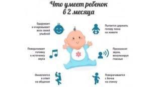 6 месяцев ребенку: что должен уметь делать, навыки малыша в полгода