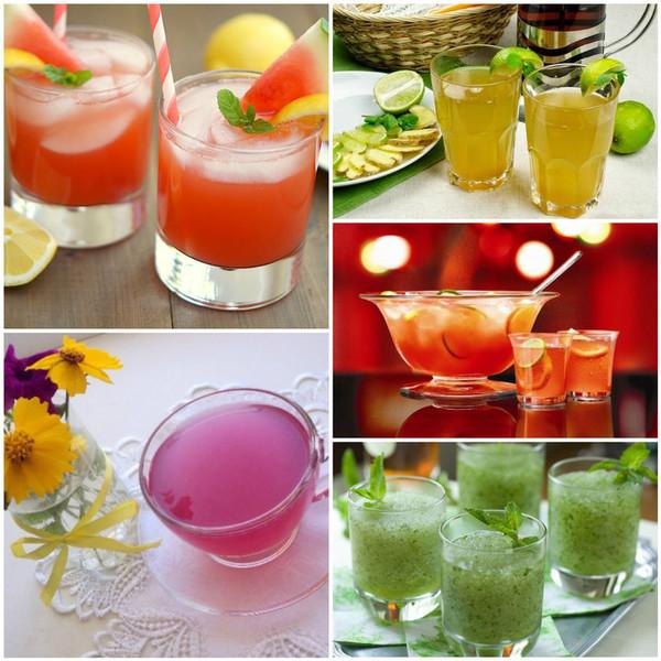 Напитки, вредные для малыша   | материнство - беременность, роды, питание, воспитание