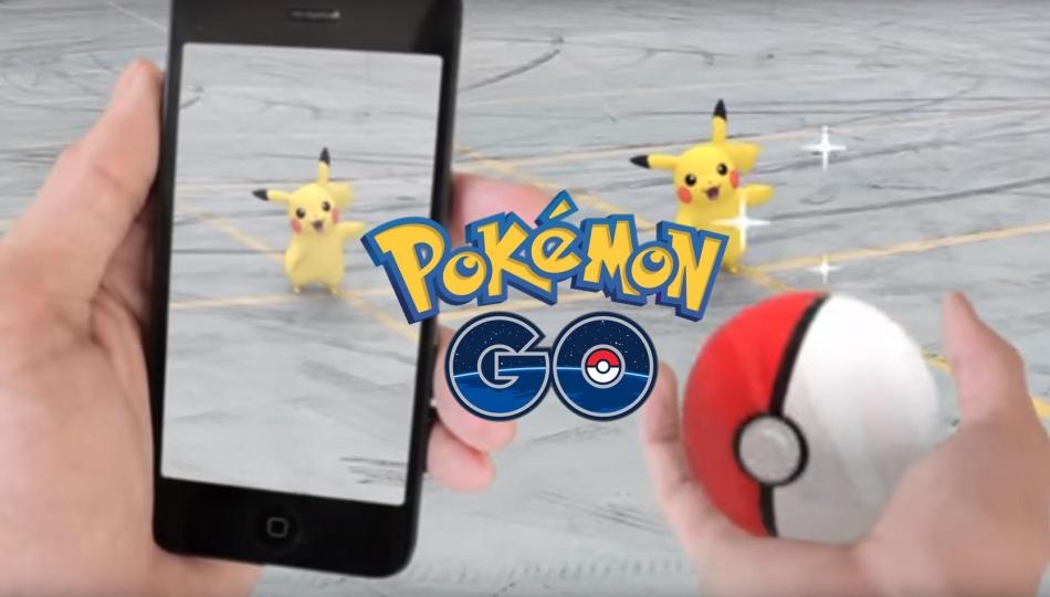 20 фактов об игре pokemon go которые стоит знать перед началом игры :: инфониак