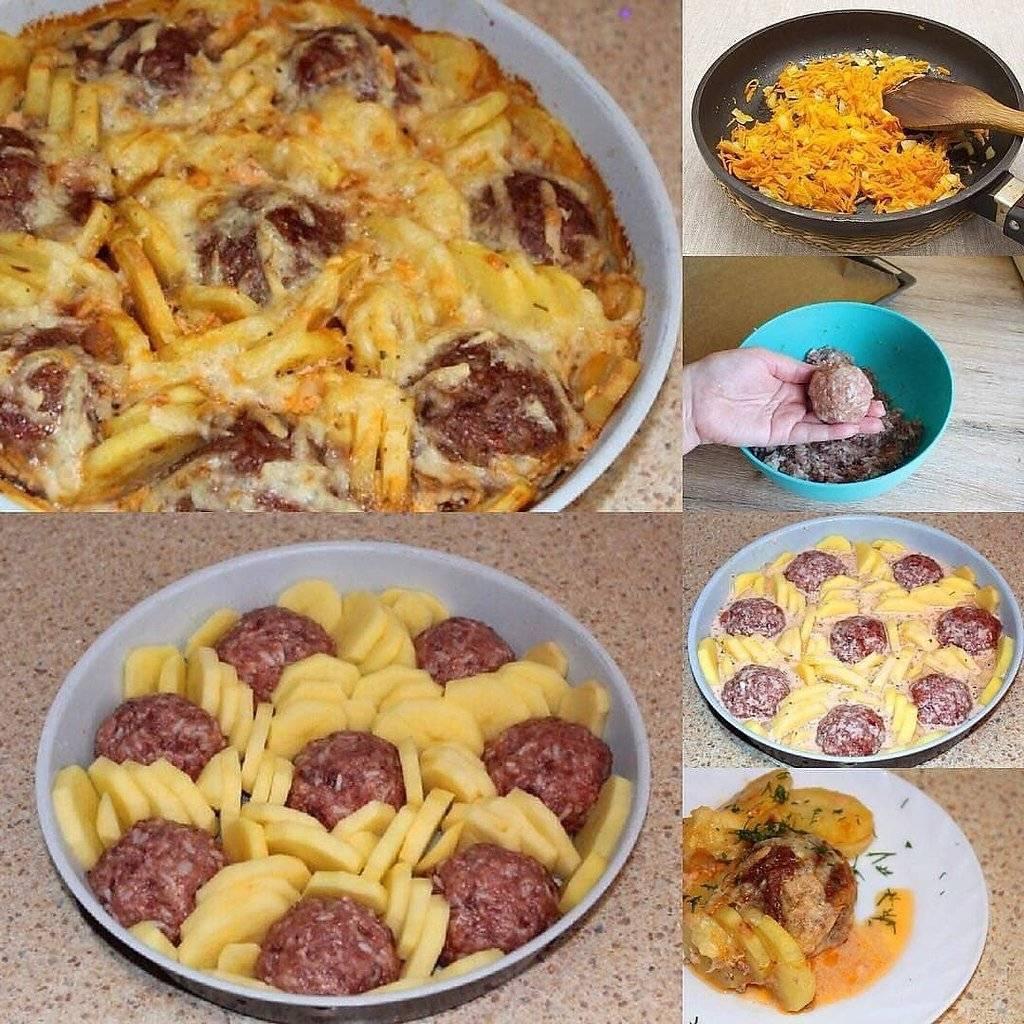 Что приготовить на ужин ребенку в 1 год? - just help us