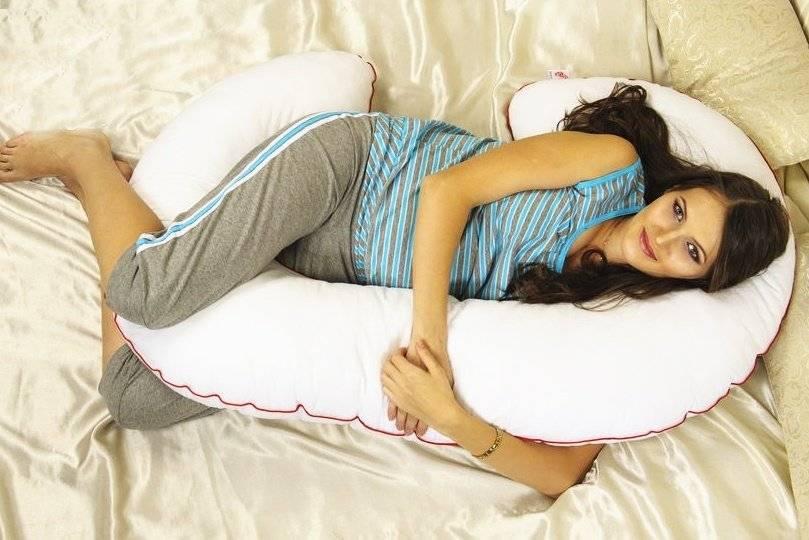 Чем отличаются анатомические подушки от ортопедических