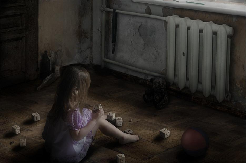 Надо ли оставлять ребенка плакать - разные точки зрения