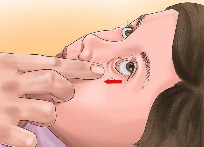 Как капать глазные капли ребенку. как правильно закапать капли новорожденному ребенку в нос, уши и глаза? алгоритм закапывания капель новорождённому в глаз