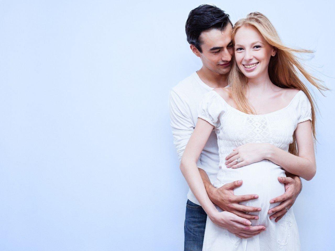 11 фактов о родах, которые должна знать каждая | lisa.ru