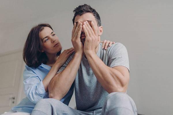 Бесплодие у мужчин: причины, виды и диагностика