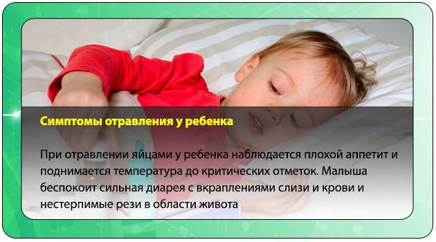 Что можно дать ребенку при рвоте: обзор препаратов