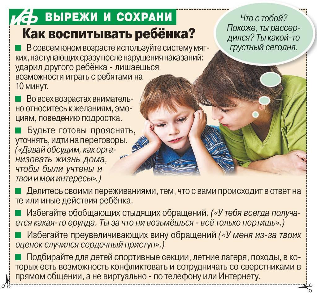 Что делать родителям, если ребенок-подросток не хочет учиться: заставить или помочь – ценные советы психолога