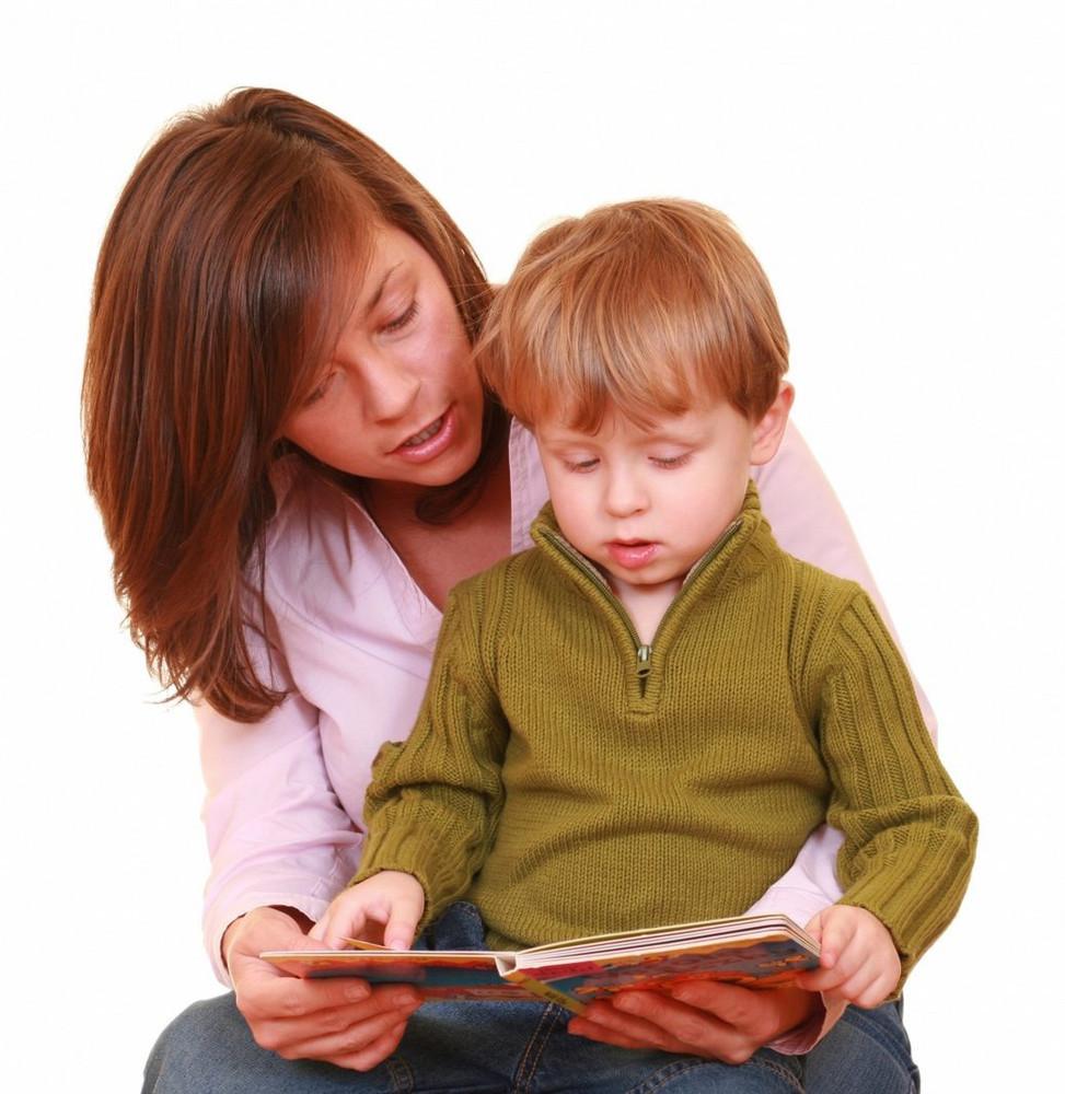 Как воспитать ребенка добрым? советы родителям