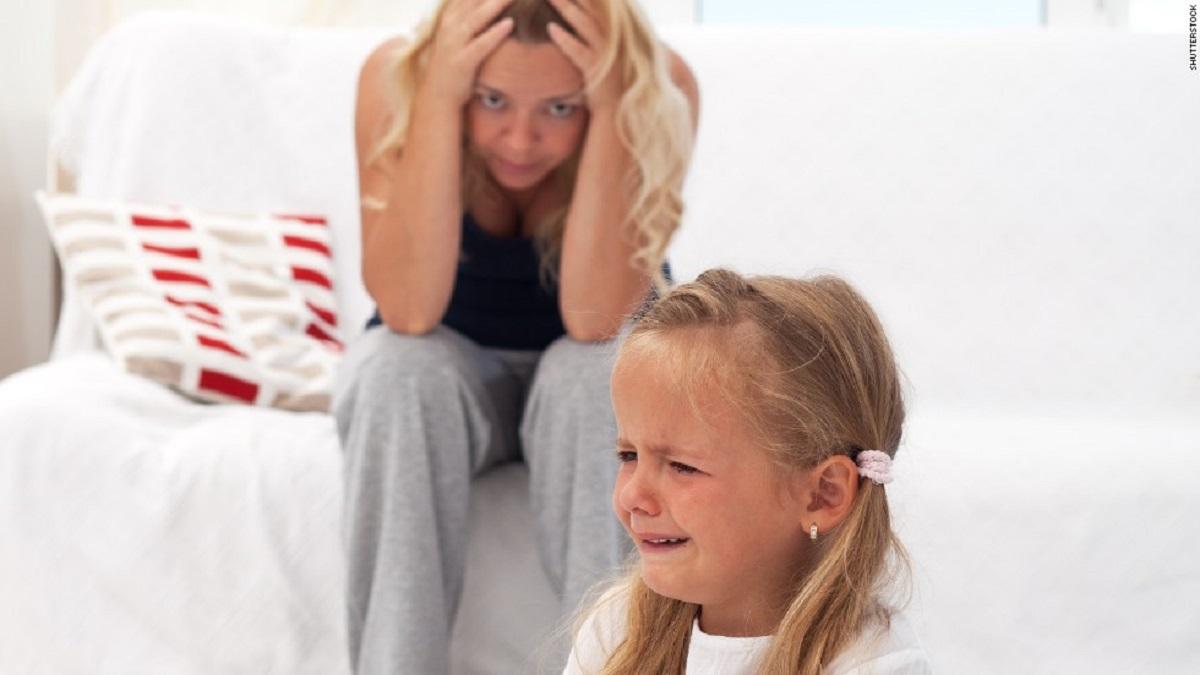 Лечение истерик чаще всего успешно и не длительно — брейн клиник лечение истерики