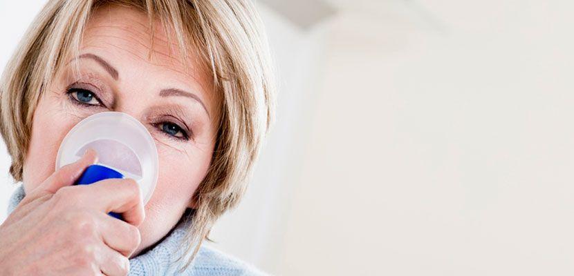 Трахеобронхит симптомы и лечение у ребенка - лечение