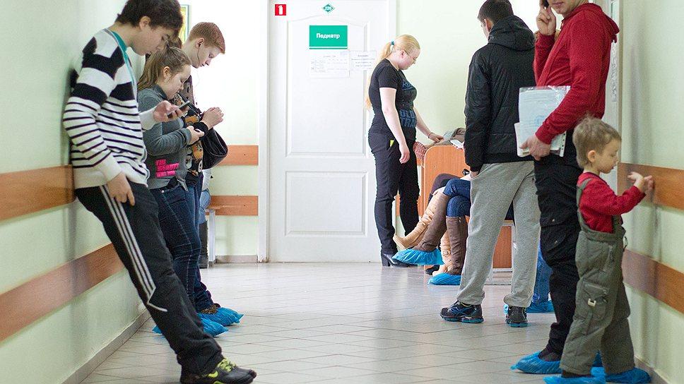 Чем развлечь ребёнка в больнице? ребенок в больнице: чем занять, во что играть с малышом - материнство