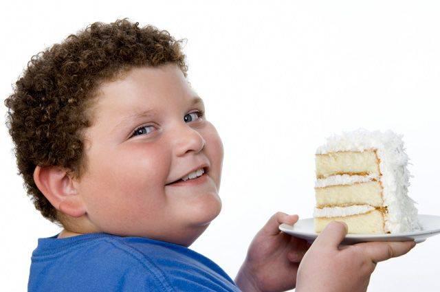 Как похудеть ребенку 12-15 лет в домашних условиях за неделю: диета и упражнения для подростков