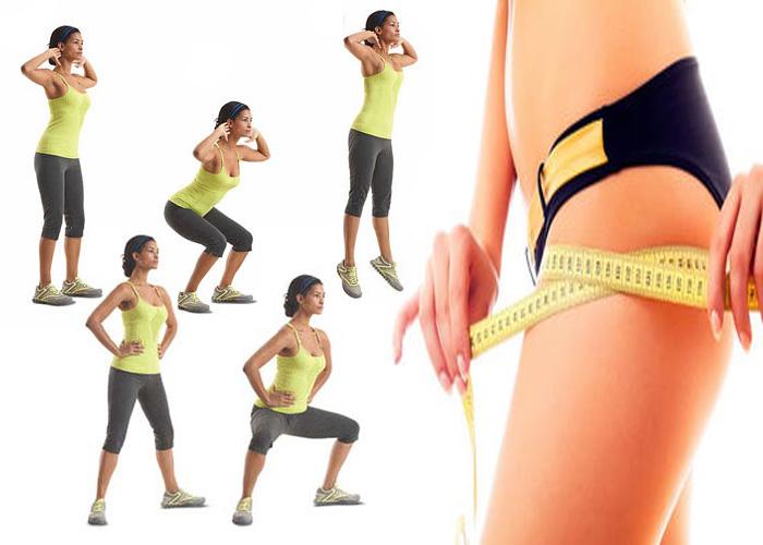 Как похудеть ребёнку: питание и физическая активность с учётом возрастных особенностей
