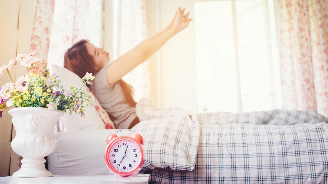 Как научить ребенка засыпать самостоятельно. часть 2. ритуалы для засыпания ребенка