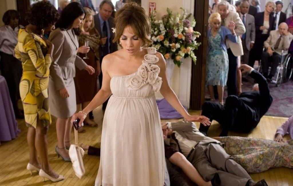 Фильмы про беременных - топ 10 комедий о беременности, родах всех и вся: от подростков до мужчин