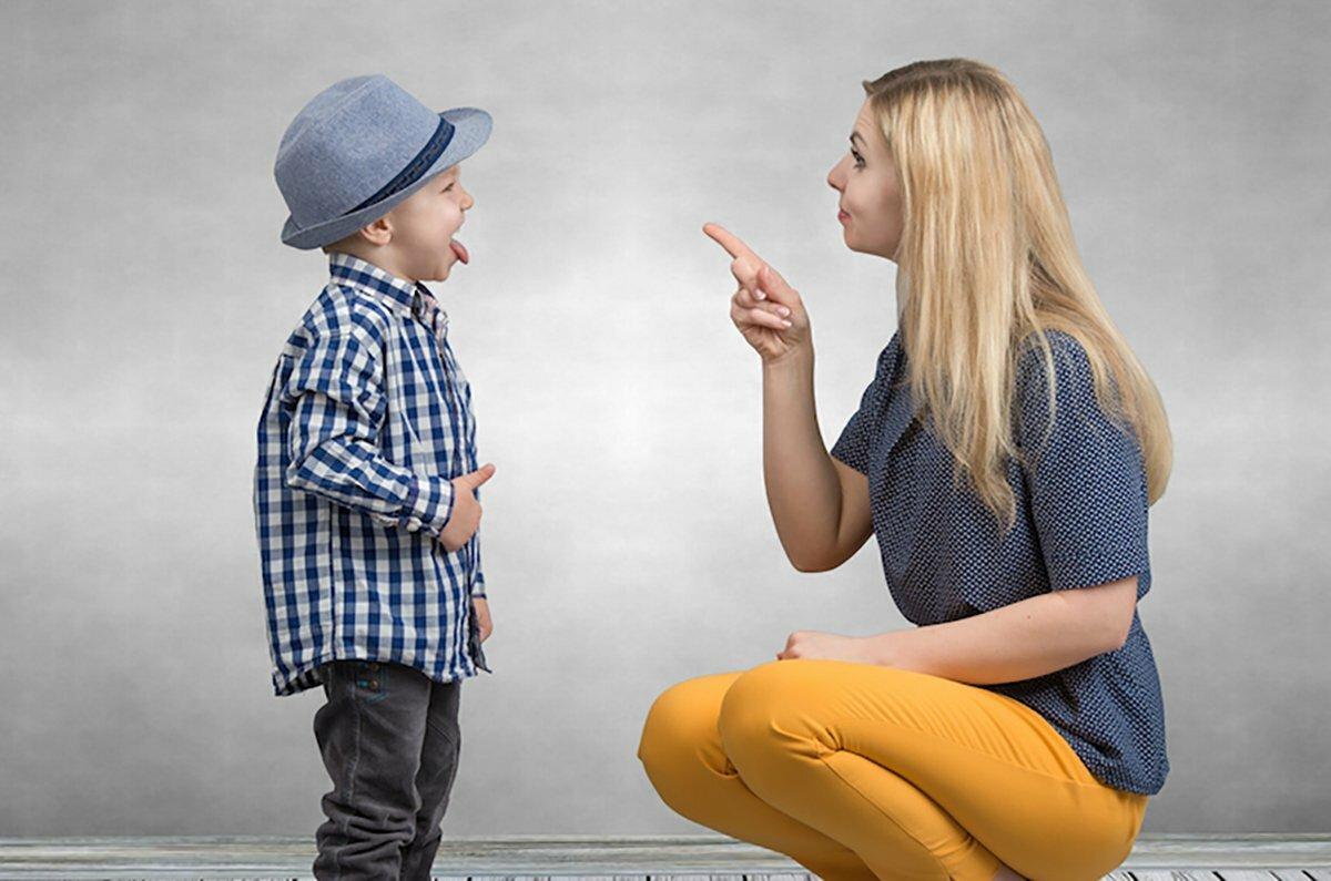 Десять правил поэтапного изменения проблемного поведения ребенка. нет плохому поведению [38 моделей проблемного поведения ребенка и как с ними бороться]