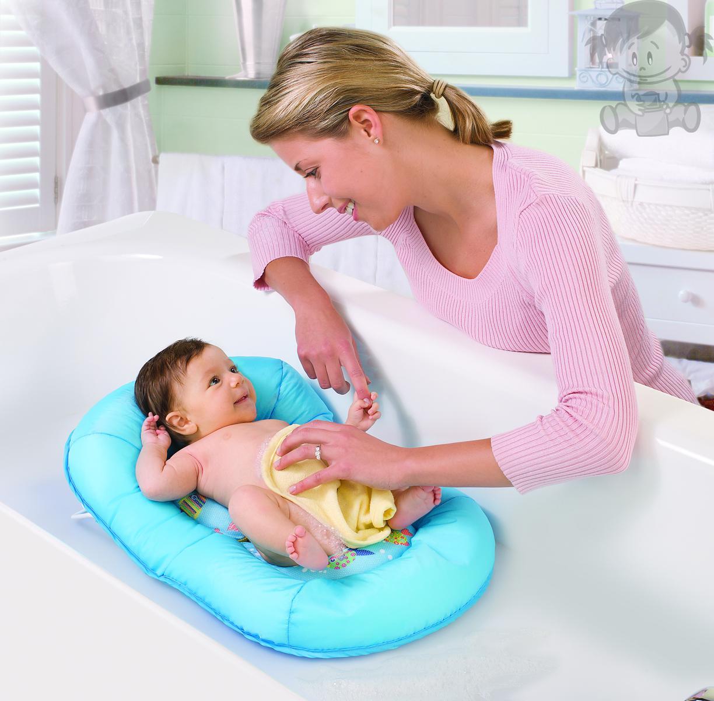 Нужно ли будить ребенка для кормления ночью или днем