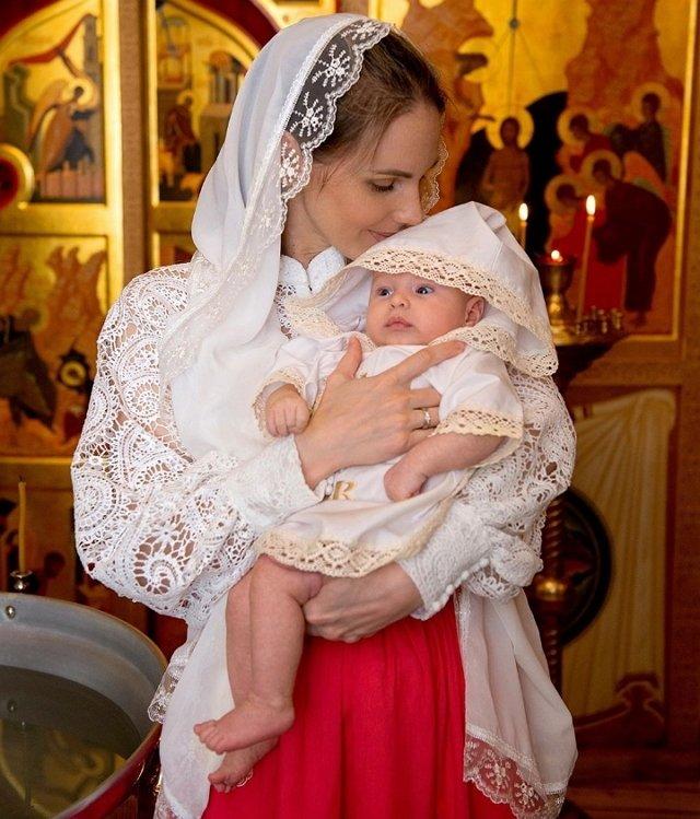 Что нужно для крещения ребенка: девочки/мальчика - список необходимого