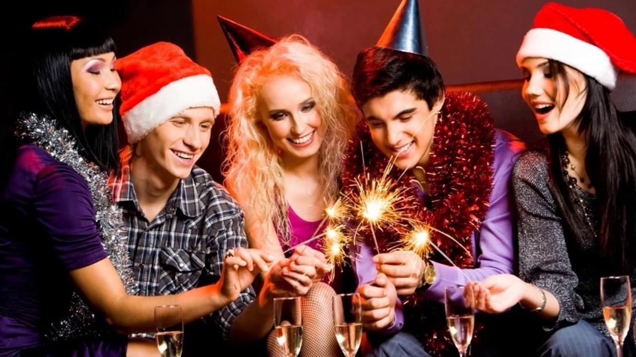Где встретить новый год 2021 недорого в россии с детьми