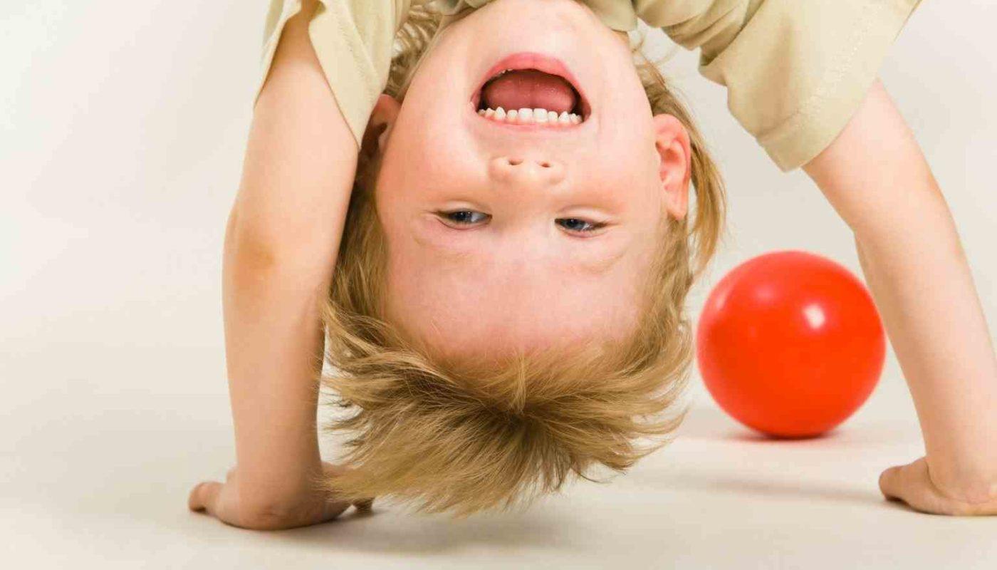 12 признаков избалованного ребенка, и что с этим делать
