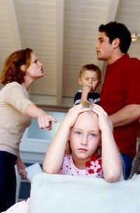 """Как отказать капризному ребёнку? как сказать ребёнку: """"нет""""?"""