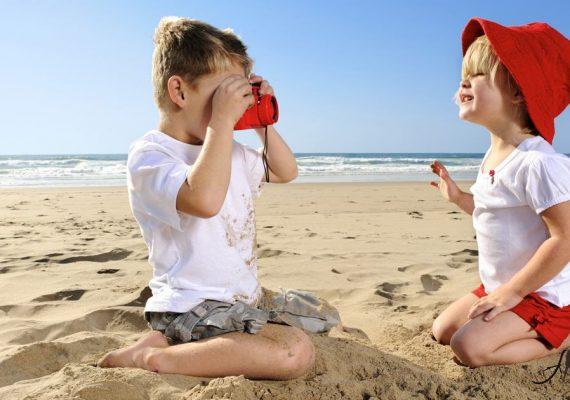 Акклиматизация ― что это? симптомы и профилактика у детей на море и после него