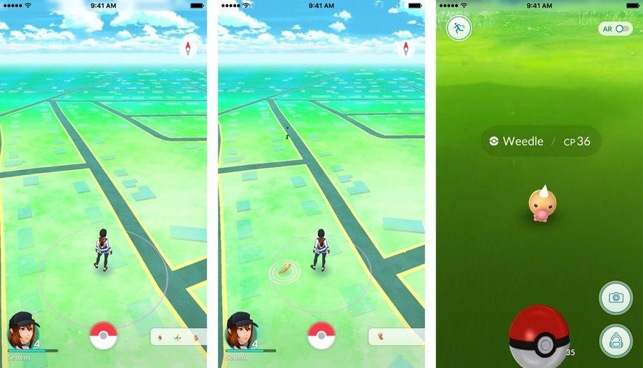 Pokemon go: почему психологи запрещают эту игру детям? реальный и виртуальный мир.... - семья и дом - вопросы и ответы