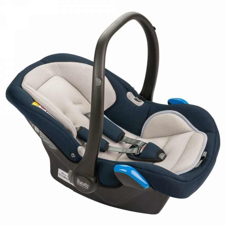 Переноска для новорожденных в машину: детская модель-автокресло, автомобильные варианты кресел-переносок для ребенка