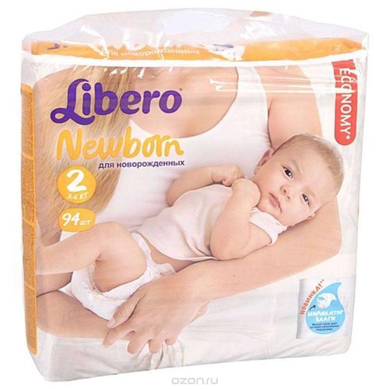 Отзывы о подгузниках. рейтинг лучших подгузников | материнство - беременность, роды, питание, воспитание