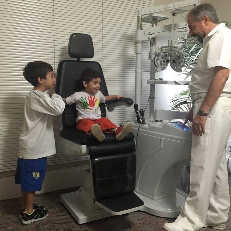 Энцефалопатия у детей — что это такое, виды, симптомы,  лечение и прогноз