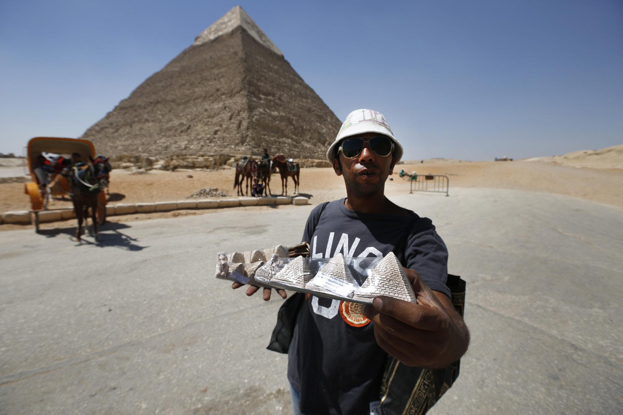 Отдых в египте: плюсы и минусы. стоит ли ехать в египет?