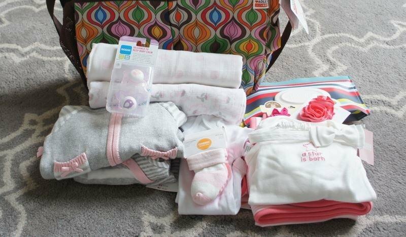 Приметы для новорожденных: от бабушек и дедушек - ladyliga
