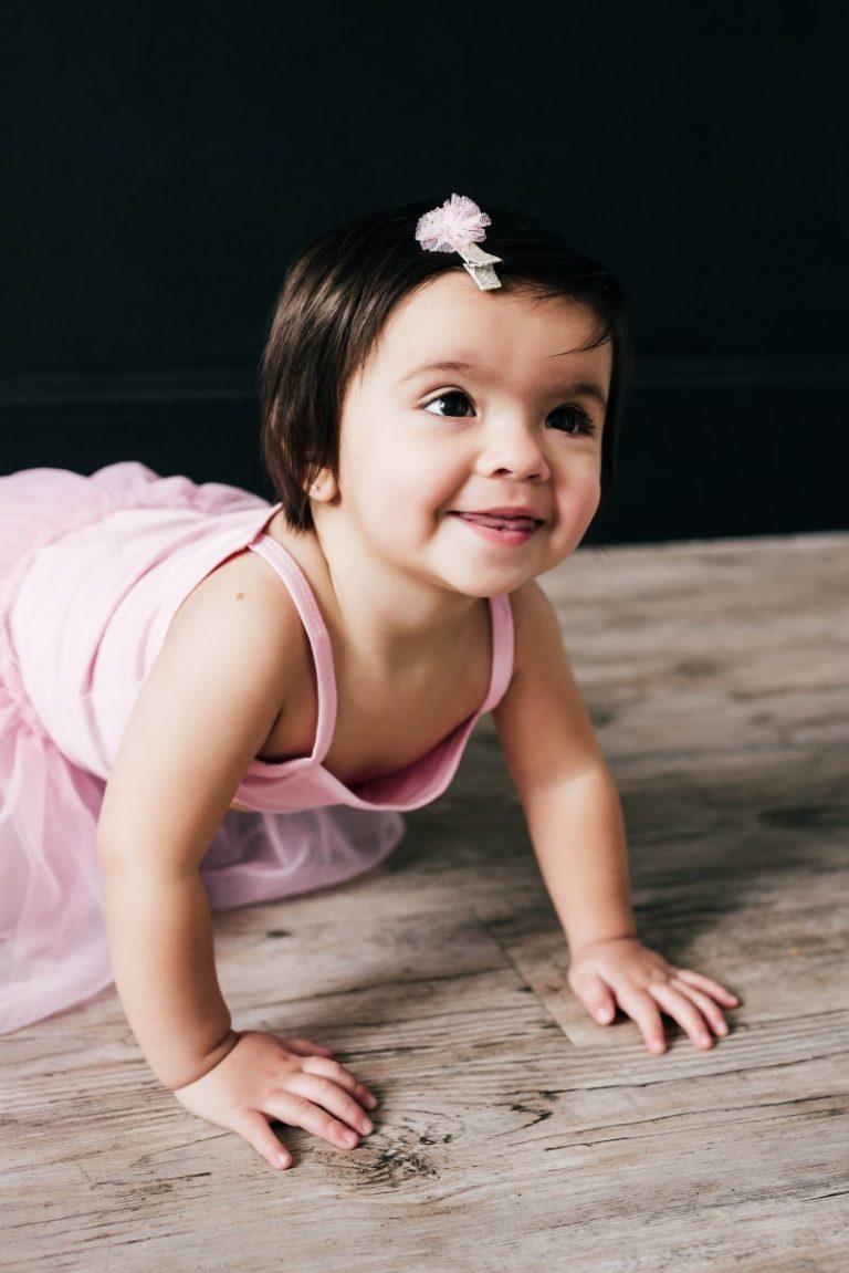 """Как научить ребенка ползать? полезные упражнения и видео — журнал """"рутвет"""""""