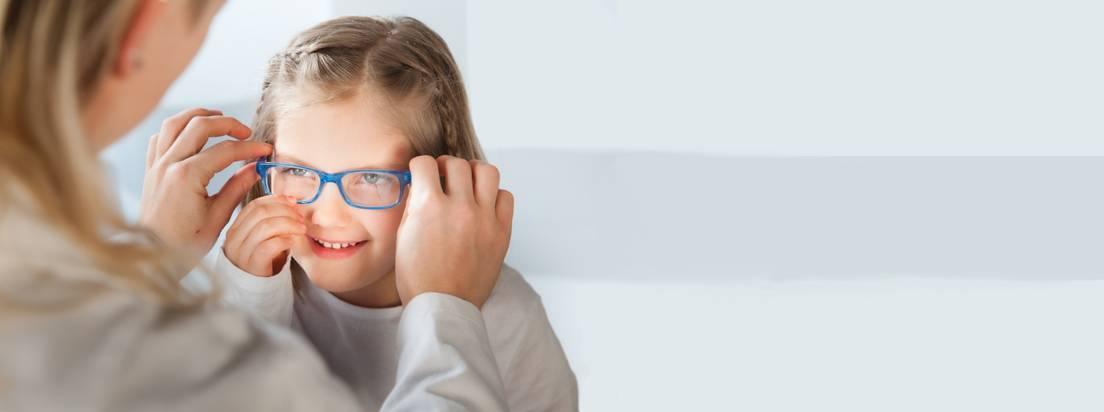 Дальнозоркость у детей: особенности лечения, методы диагностики у ребенка от 1 до 7 лет