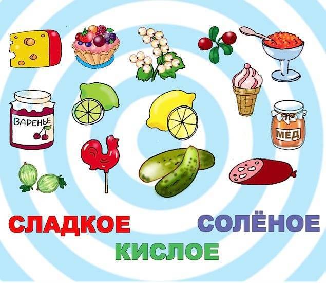ᐉ почему грудное молоко пахнет железом. грудное молоко – изменение его вкуса и запаха - mariya-mironova.ru