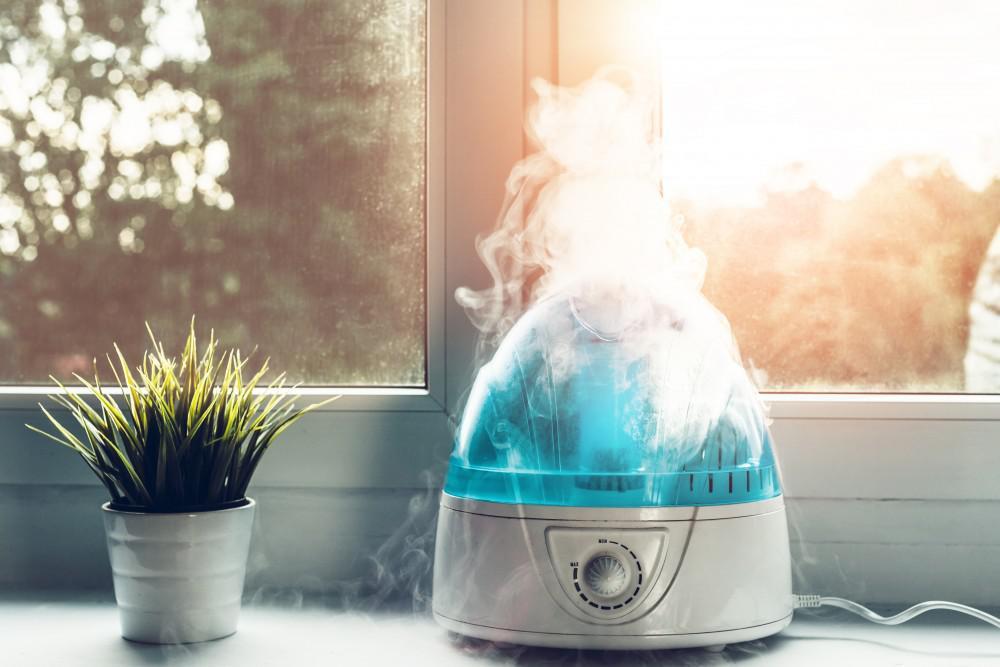 Как выбрать увлажнитель воздуха. топ 5 лучших увлажнителей 2016