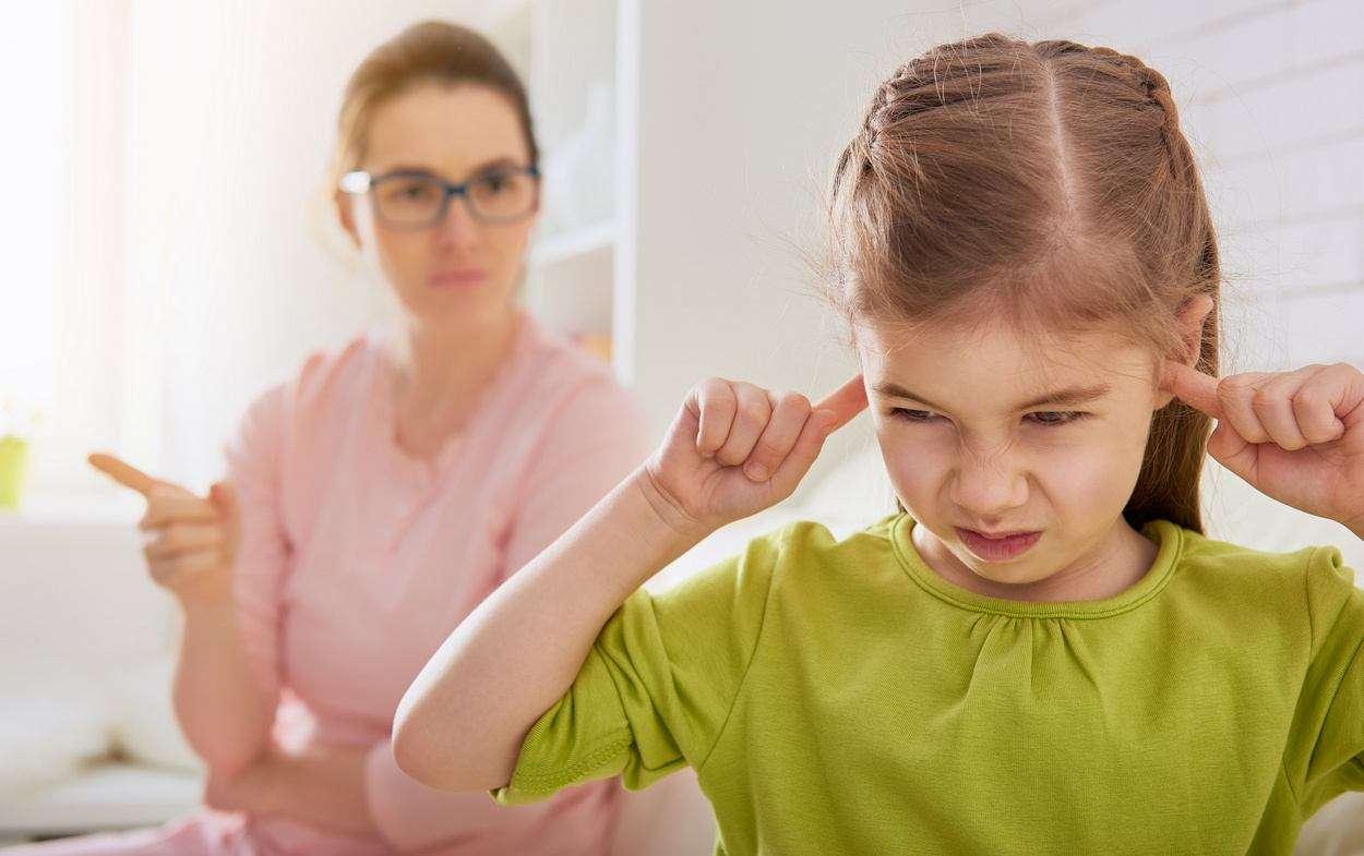 Никогда не заставляйте ребенка делать это | я ваша кроха | яндекс дзен
