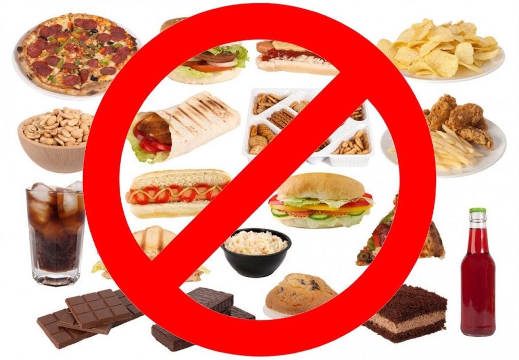 Какие фрукты ребенку в год. что нельзя ребенку до года: запрещенные продукты питания и суеверные запреты