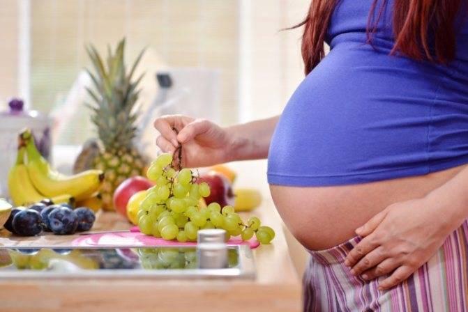 Чернослив при беременности: можно ли беременным, как употреблять во время запоров, польза и вред