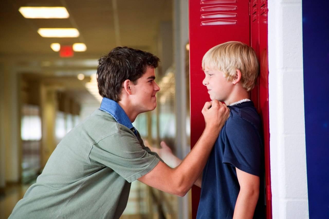 Как защитить ребёнка от психологической травли в школе. причины и виды буллинга в школе. как распознать участников буллинга
