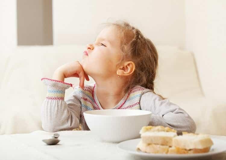 Гастрит у детей — правильная диета, питание, полезные рецепты, народные средства