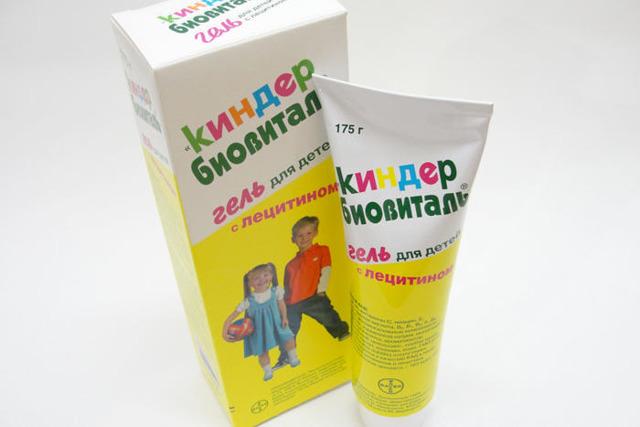 10 топ витаминов для иммунитета детям: рейтинг детских комплексов + продукты, отзывы
