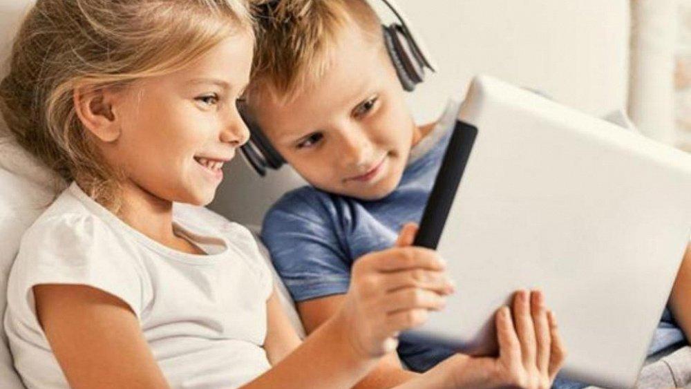 Чем заняться на карантине дома с детьми: 30 дел на любой вкус