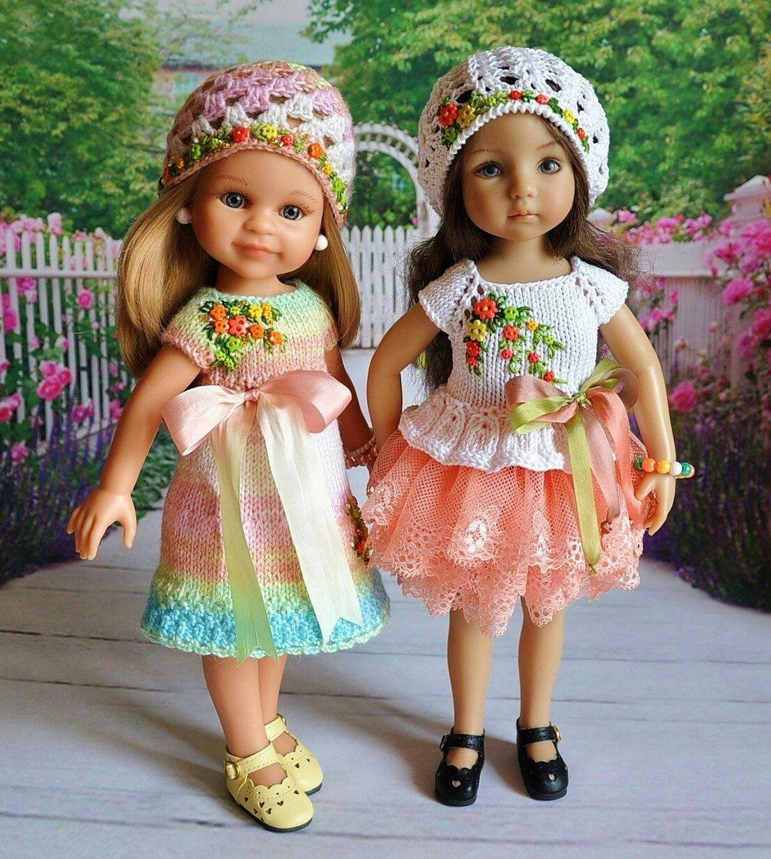 Самые популярные куклы для девочек в 2015 году