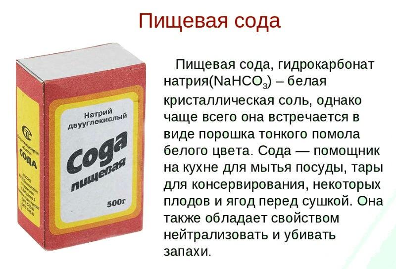 Лечение молочницы во рту содой у взрослых и детей | soda-soda.ru