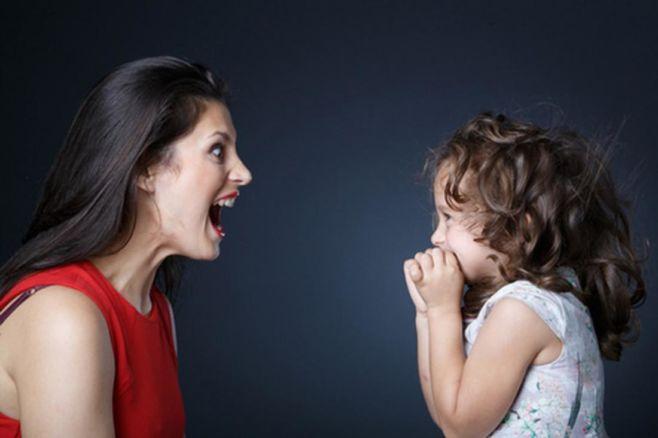 Как стать спокойнее? первое упражнение от 'ленивой мамы'. как не кричать на детей