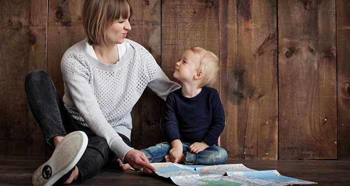 Точка (не)возврата: почему приемные родители отказываются от детей и как это предотвратить